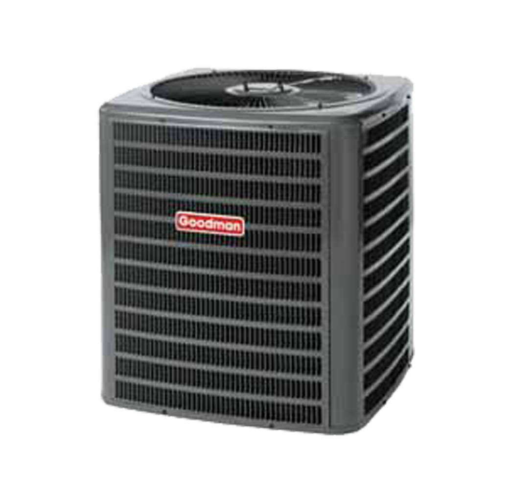 Mitsubishi Air Conditioner Ann Arbor together with Benefits Air Source Heat Pumps further Maintenance Plan Really Worth Money besides interstateair also Ductless Mini Split Vs Window Mounted Air Condit. on best ductless heating and cooling