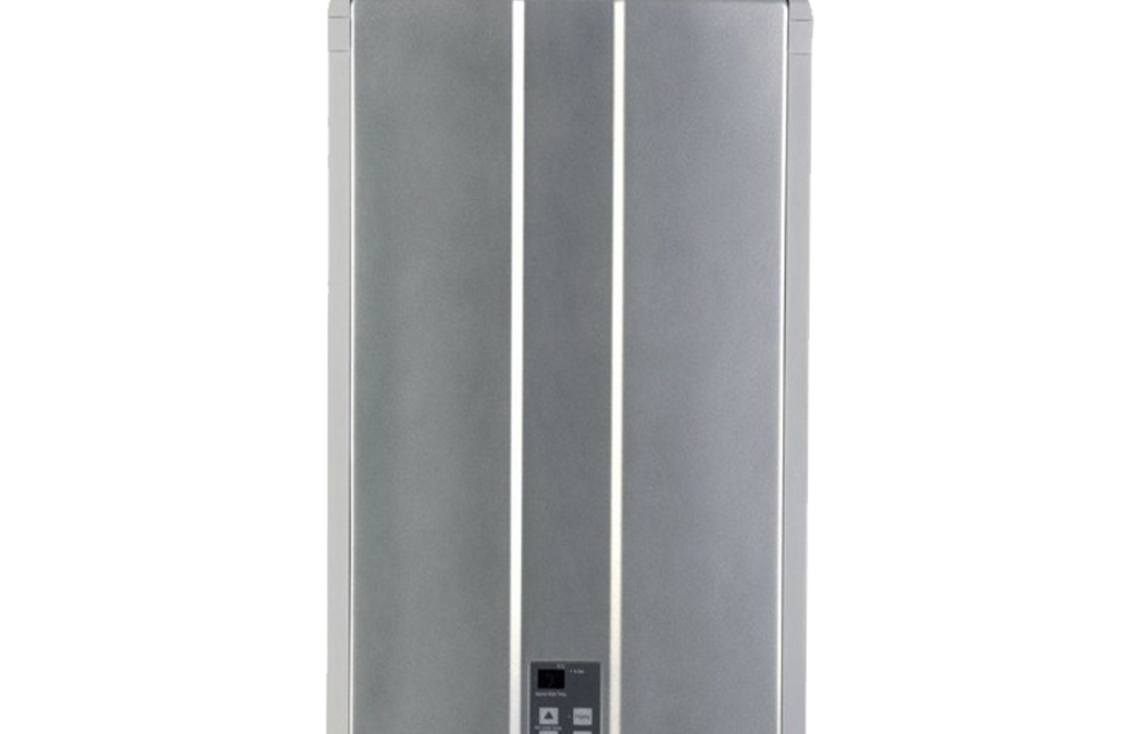 Rinnai Condensing Tankless Water Heater RC98
