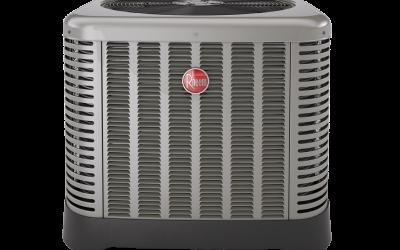 Rheem 13 SEER Air Conditioning RA13