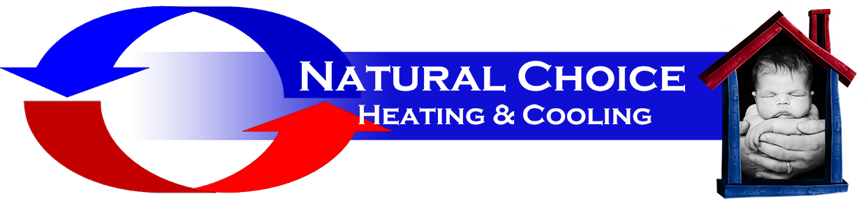 Natural Choice Heating