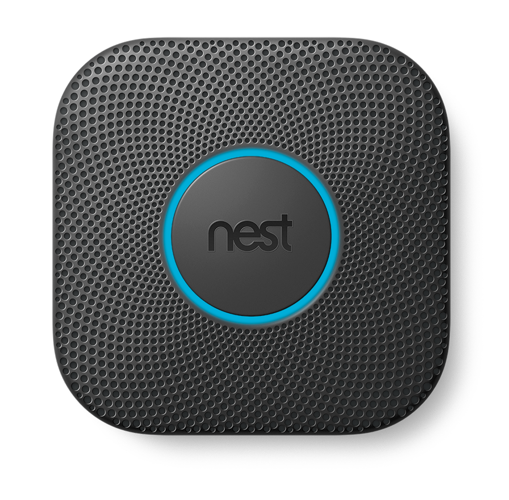 Nest Protect Natural Choice Heating Amp Cooling Inc