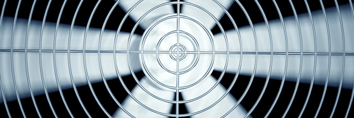 Need To Replace Your Air Conditioning Unit? FIND OUT!