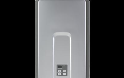 Rinnai Tankless Hot Water Heater RL75