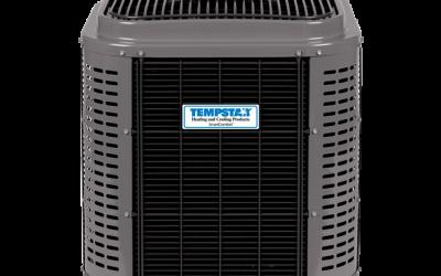 TEMPSTAR SmartComfort® 16 Central Air Conditioner TXA6