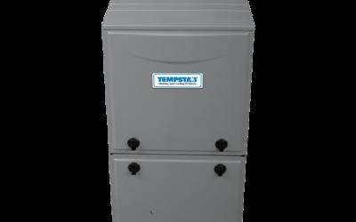 TEMPSTAR Modulating 98% Gas Furnace F97CMN