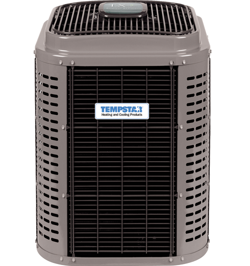 Deluxe 19 Air Conditioner with SmartSense TVA9