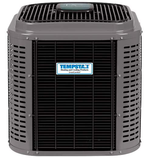 13 Central Air Conditioner – T4A3