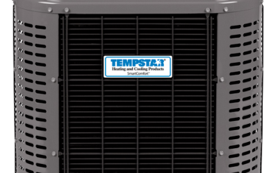 TEMPSTAR QuietComfort® 16 Central Air Conditioner TSA6
