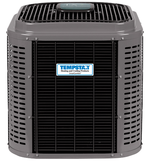 TEMPSTAR QuietComfort® 16 Central Air Conditioner TSA6