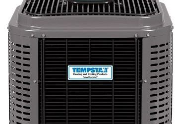 TEMPSTAR 13 SEER Air Conditioner – T4A3