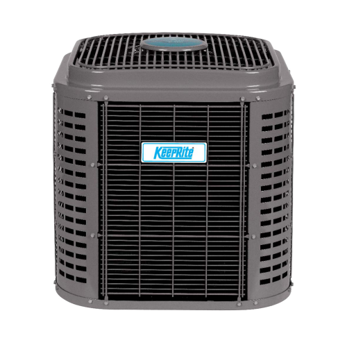 KEEPRITE 13 SEER Air Conditioner – C4A3