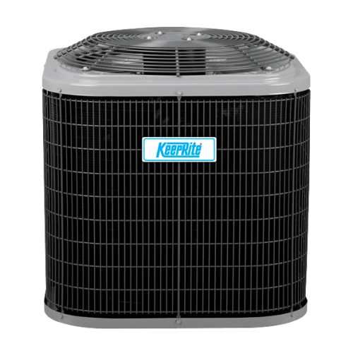 KEEPRITE 13 SEER Air Conditioner N4A3