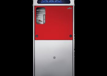 Napoleon 9600 Series Gas Furnace
