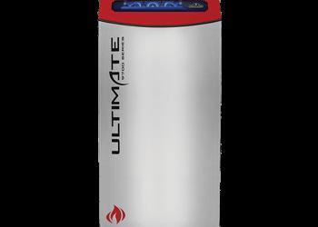 Napoleon UV 9700 Series Gas Furnace
